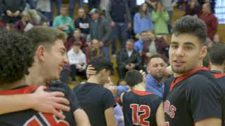 Download Video VIDEO: Watertown boys basketball wins D3 State championship! MP3 3GP MP4