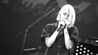 20121211 王若琳Joanna-償還