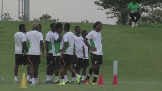 A look at the Ivory Coast