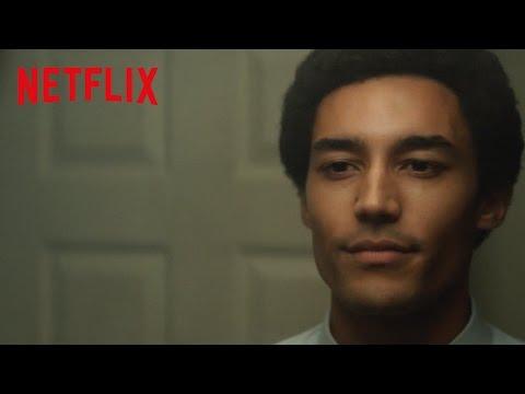 Barry - Tráiler principal - Netflix [HD]