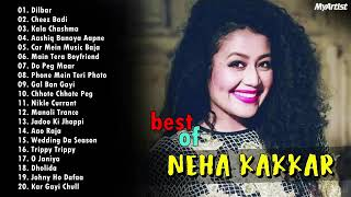 New vs Old Bollywood Songs Mashup | HINDI REMIX MASHUP SONGS 2018 August | NEHA KAKKAR REMIX SONGS