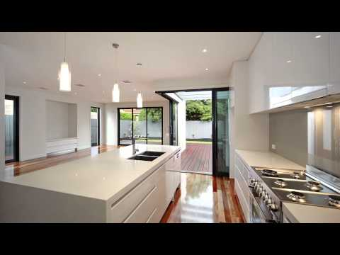 "RENT - 19 Cromer Road, Beaumaris ""House to Rent Melbourne"" by ""Domain Property Advocates"""