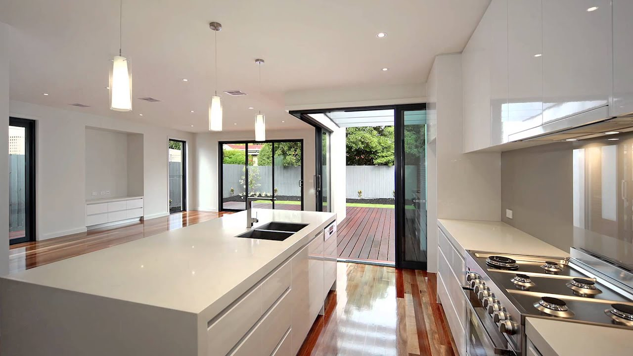 RENT Cromer Road Beaumaris House to Rent Melbourne by