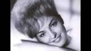 Ines Taddio - Carosello Italiano  1961 -Stereo-