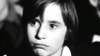 Beppie - Johan van der Keuken 1965