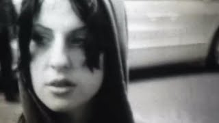 """The Distillers - """"Beat Your Heart Out"""" (Official Video)"""