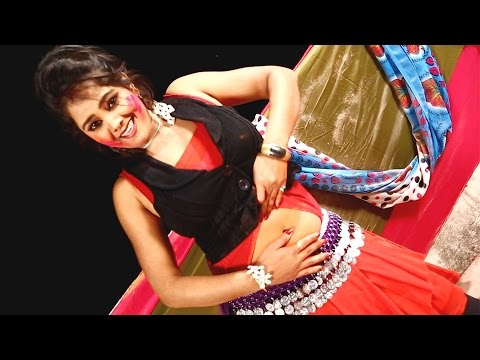 HD रंगवा डोढ़ी में # Gunjan Singh # Inter Paas Karke # Bhojpuri Hot Holi Songs 2016