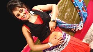 HD रंगवा डोढ़ी में # Gunjan Singh # Inter Paas Karke # Bhojpuri Hot Holi Songs 2016