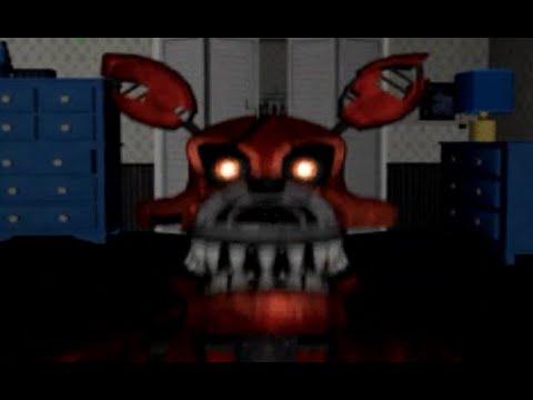 Скачать игру foxy simulator