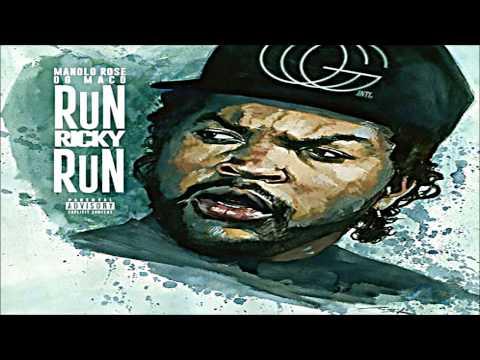 OG Maco - Run Ricky Run