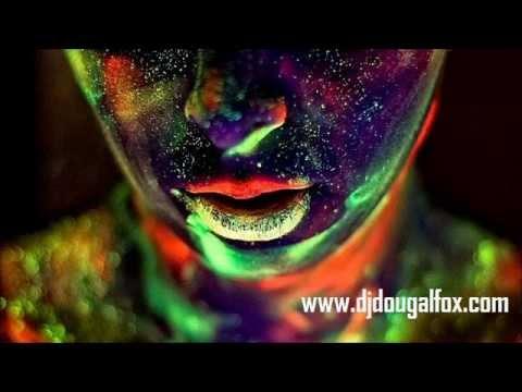 Dj Dougal Fox - Progression Series Episode 31 - Field Of Dreams