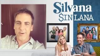 Carlos Ponce te invita a disfrutar estreno Silvana Sin Lana