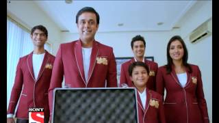 Badi Door Se Aaye Hai - 9th June Mon to Fri @9.30pm - Promo 1