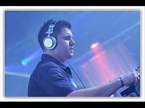 Airbase - Live Mix Sessions 001 - 21.04.2004