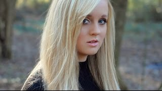 Adele - Hello (cover by Lindee Link)