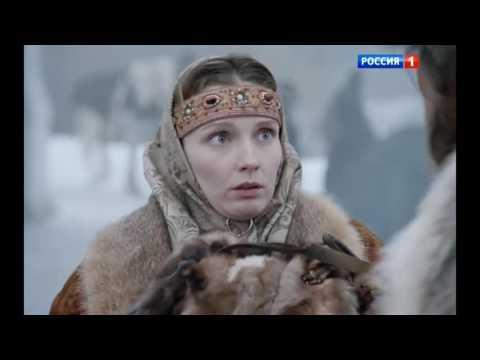 София смотреть онлайн 2016 1 серия