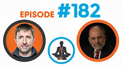 Podcast #182 - Dr. Dwight Jennings: A Live Look at Bite Realignment & How TMJ Impedes Performance