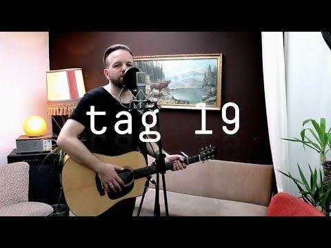 NEUSER - Schneekugelsturm #100tage100songs #tag19 mp3