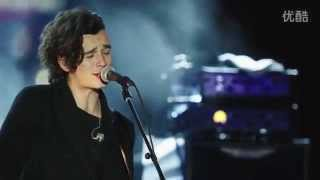the 1975 r o b b e r s live from guitar center sessions