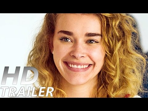 Radio Heimat Trailer Hd Youtube