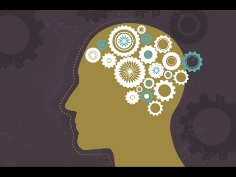 Consciousness: How the Brain Creates the Mind