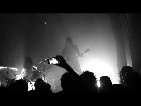 Russian Circles - Deficit