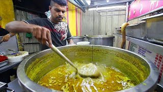 HUGE Penang STREET FOOD Guide - Street Food in Malaysia   DURIAN + Laksa & more w/ Chasing a Plate