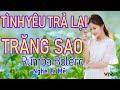 Capture de la vidéo Tuyệt Phẩm Bolero Trữ Tình - Mai Lan - Giọng Hát Ngọt Ngào Trinh Phục Mọi Trái Tim