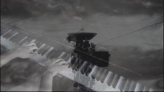 Titanfall Cinematic Intro Piano Cover