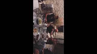 Γιωργος Χρανιωτης,Λαμπρος Χουτος,Κων/νος Τσεπανης,Μελινα Μεταξα,Νικολας Αγορου(storys)
