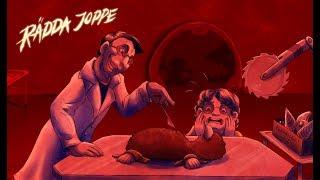 Felix Recenserar - Rädda Joppe