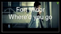 fort minor the rising tied limited edition download