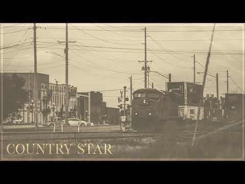 Download Dustin Lynch - Country Star  Audio Mp4 baru