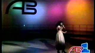 Donna Summer - Try Me I Know We Can Make It (1976 Audio Redone By Dj Cole)
