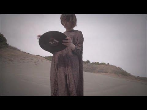 ルルルルズ 『All Things Must Pass』 MV