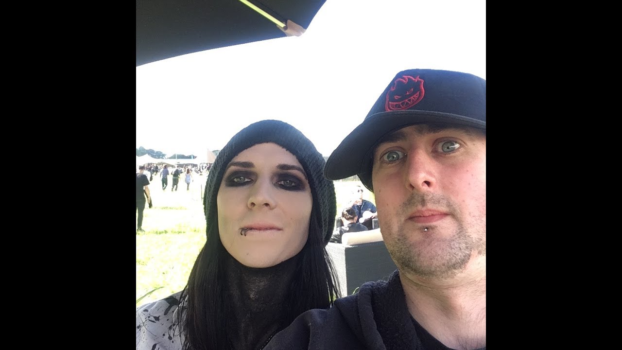 Motionless in white interview download 2017 totalrock youtube motionless in white interview download 2017 totalrock kristyandbryce Choice Image