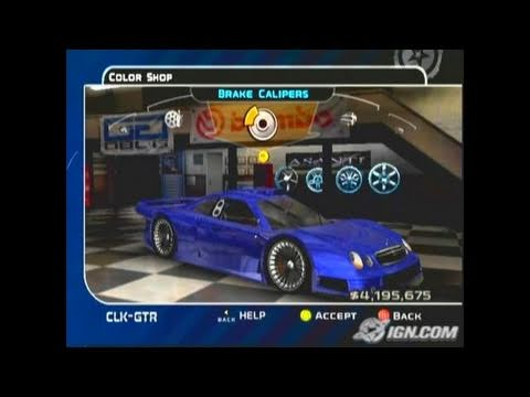 Midnight Club 3: DUB Edition Xbox Gameplay_2005_04_01 - YouTube on bugatti gt, bugatti eb, bugatti wagon, bugatti transmission, bugatti crash, bugatti w16, bugatti motorcycle, bugatti gt3, bugatti veyron, bugatti turbo, bugatti gran turismo concept, bugatti driving, bugatti atv, bugatti tires, bugatti owners, bugatti type 13, bugatti civic, bugatti hypersport, bugatti burnout,