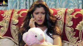 Dawat E Shaadi Movie Comedy Scenes | Gullu Dada and Saleem Pheku Comedy | Sri Balaji Video