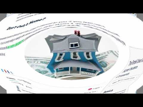 The Best Home Insurance USA For 2017