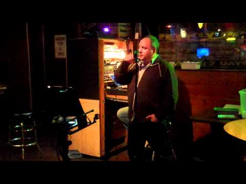 Karaoke - The Distance