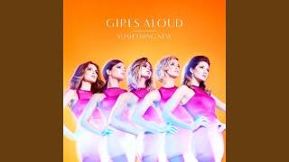 Girls Aloud Megamix YouTube Videos