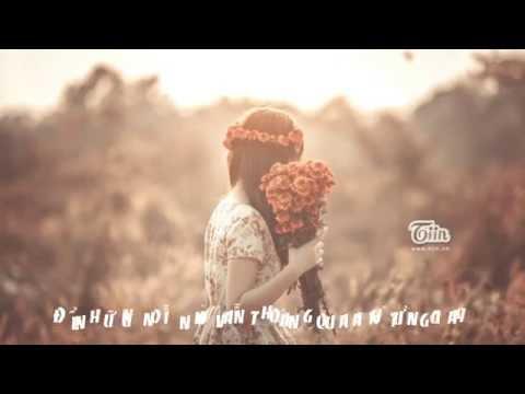 Mất Anh Em Có Buồn ( Cover ) - Junok Chuột ft. Anh NơBi [ Video Lyrics ]