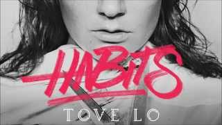 """Tove Lo - """"Habits/Stay High"""" (Punk Goes Pop Style Cover) """"Post-Hardcore"""""""