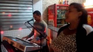 Baixar Sintonia musical
