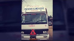 Ind Professional packers and movers Goa office