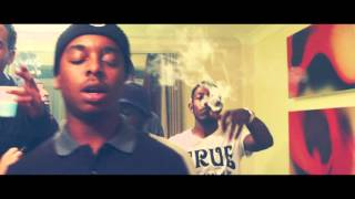 Jibsta - Settle Down [Official Video] @JibsArtist