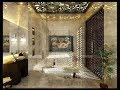 Master Bathroom Designs   Tips and Ideas for Master Bathroom Design