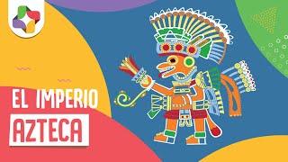 Niño o niña calendario azteca