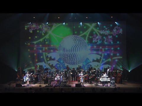 SILENT SIREN -Symphonic Concert 2021