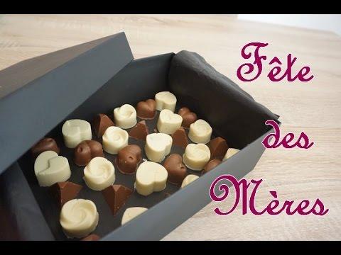 vidéo-bonus-:-fête-des-mères,-bonbons-aux-chocolats